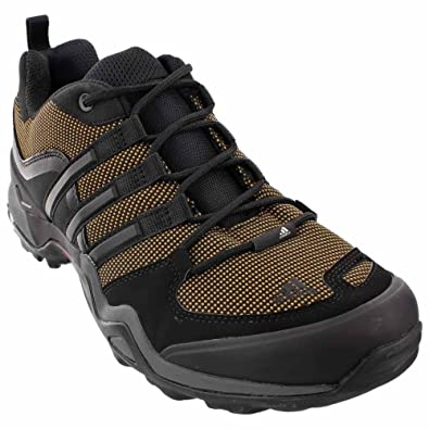 adidas Men's Fast X Hiking Shoe