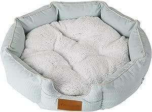 2018 Winter pet bed pet supplies kennel cat mat high-end warm pet mat pet supplies