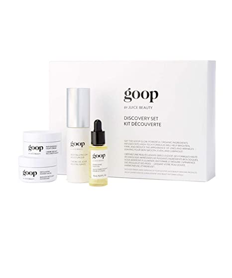 Amazon.com: Uber Goop Gris Claro lavaplatos rack ...