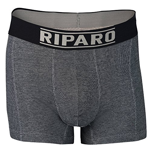 riparo-silver-lined-boxer-briefs-to-shield-against-emf-radiation-black-size-28-30