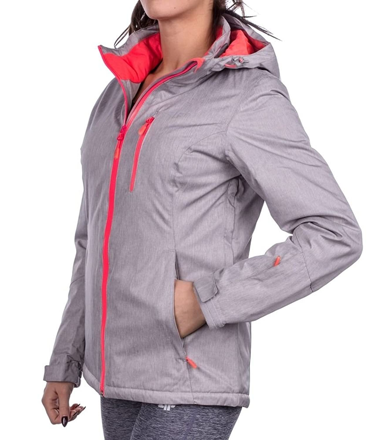 Impermeable De Ropa Impermeable Y Ropa Nieve ESWqR
