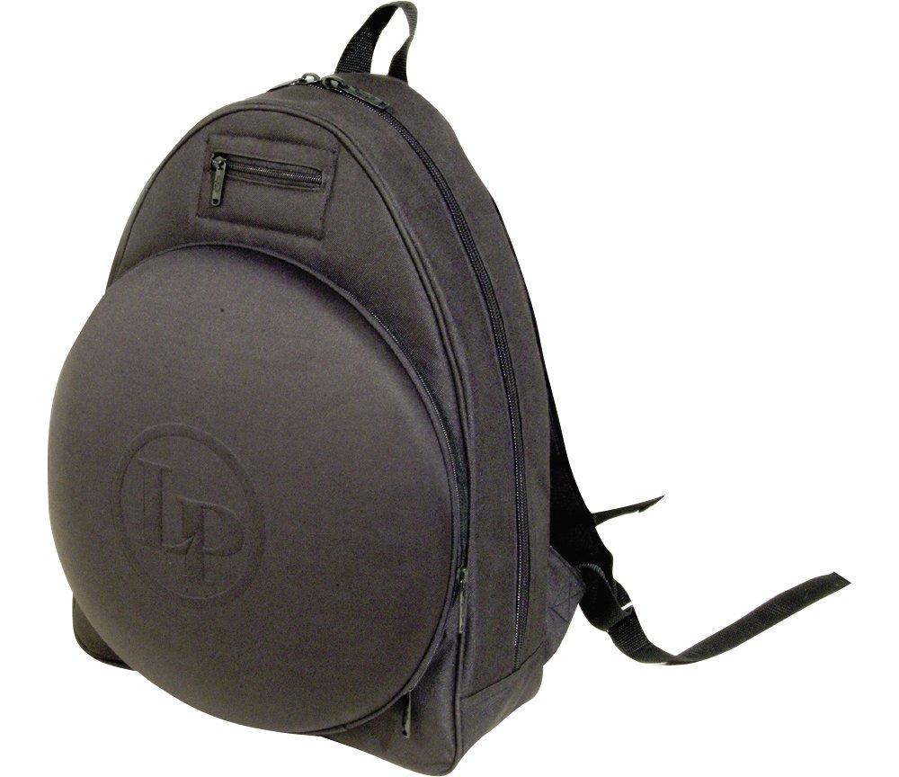 Latin Percussion LP548 LP Lug-Edge Compact Conga Backpack