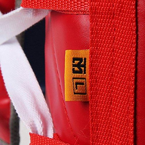 Reversibles Cofres Protectores Taekwondo Mtx De Mooto FWqAwvYPa