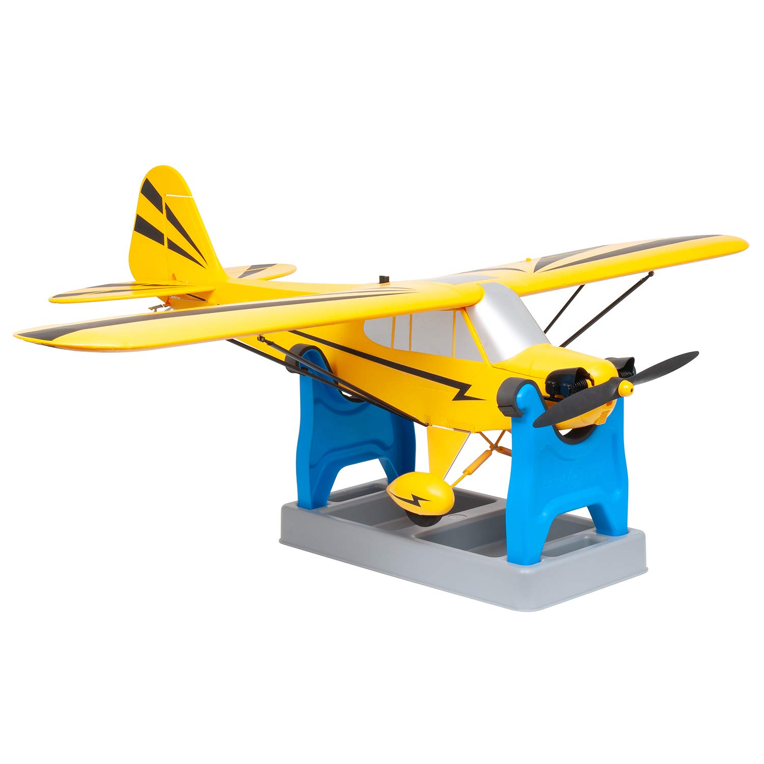 Ernst Manufacturing Ultra Stand for Model Airplanes