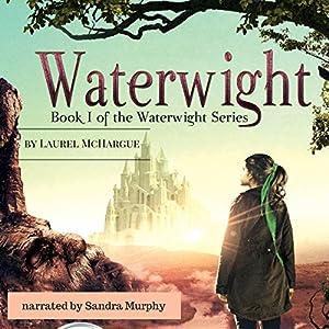 Waterwight Audiobook