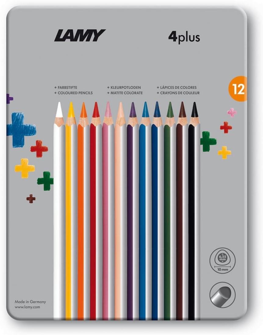 LAMY Z 83 Doppelspitzer