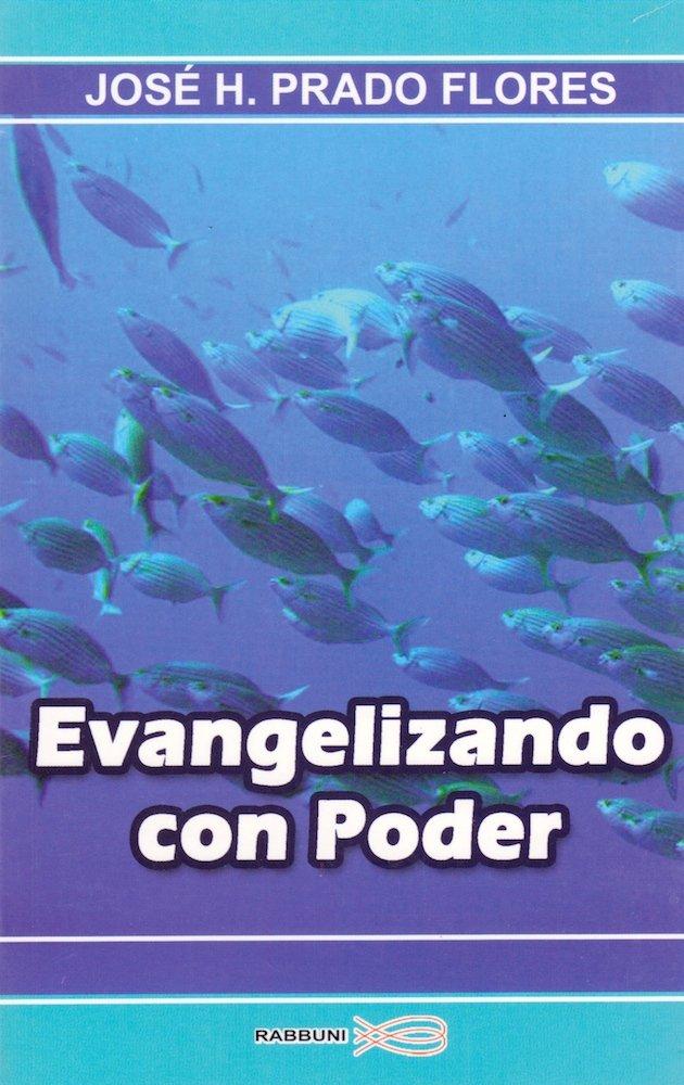 EVANGELIZANDO CON PODER EBOOK DOWNLOAD