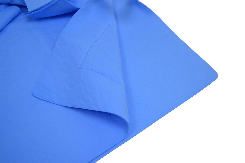 Summer Ice Cooling Sport Vest for Men Women Sunstroke Prevention Clothing For Outdoor Sport Running Working iHuniu Inc.