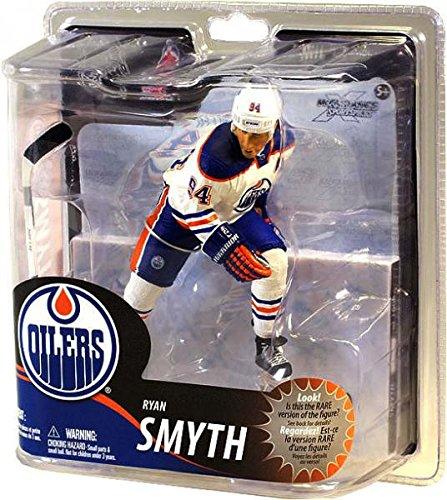 (NHL Sportspicks Series 30 6