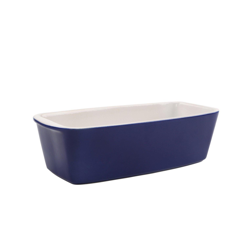 Premier Housewares Ovenlove 400Ml Microwaveable Tagine White Dish Slow Cook New