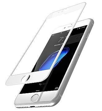 47c0b9d8d1 Amazon | TOZO iPhone 7 plus フィルム iPhone 7 plus用強化ガラス液晶 ...