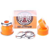 Independent Bushings pour Skate Standard Cylinder Medium 90A Orange