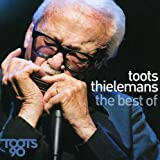 Toots 90-The Best of