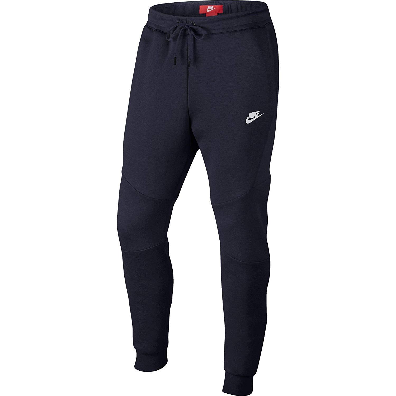 26136bdd62b8d Amazon.com: Nike Mens Sportswear Tech Fleece Jogger Sweatpants: NIKE:  Clothing