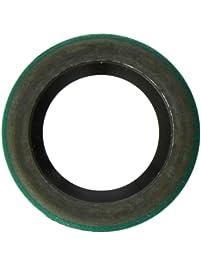 SKF 4912 Transfer Case Seal