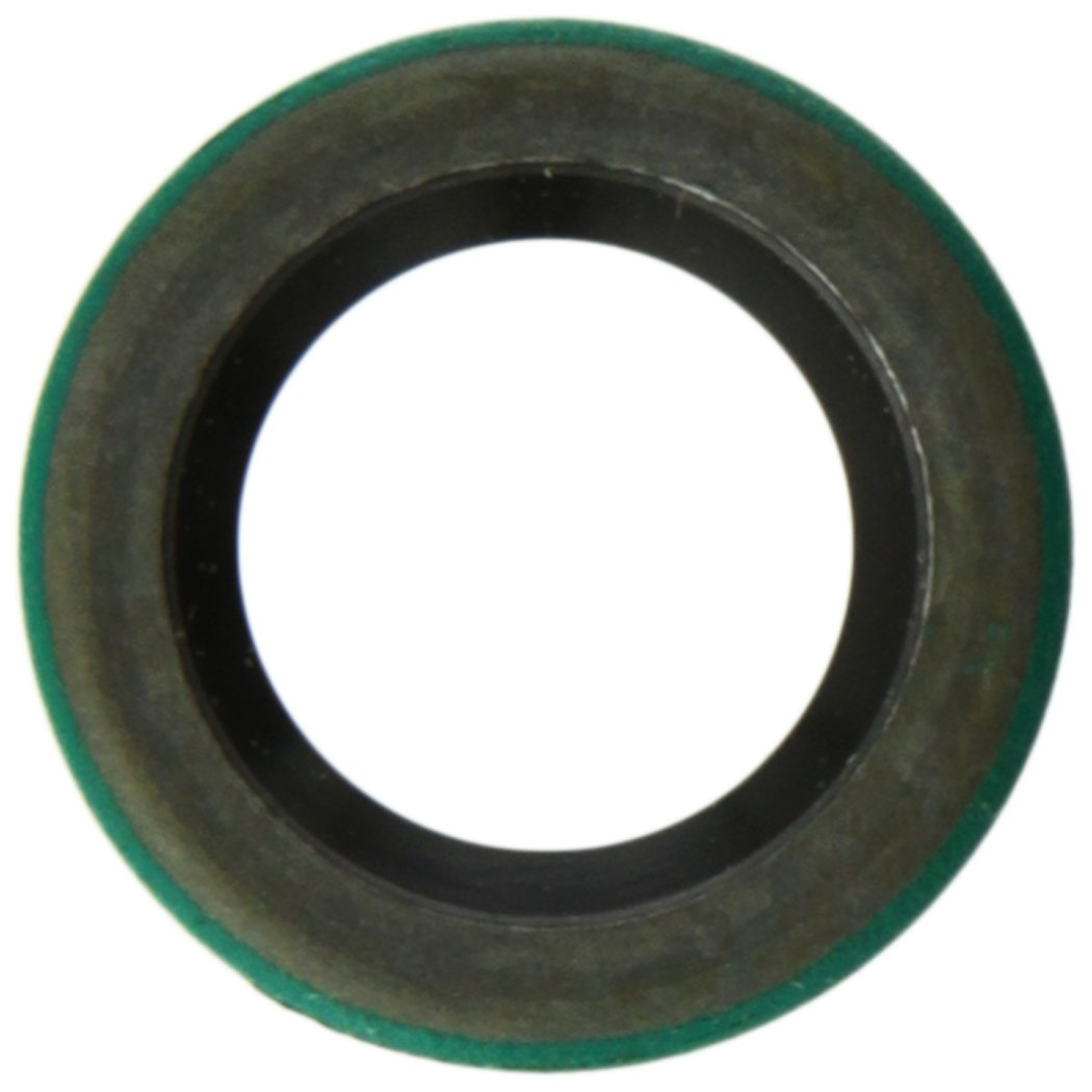 SKF 4912 Transfer Case Seal