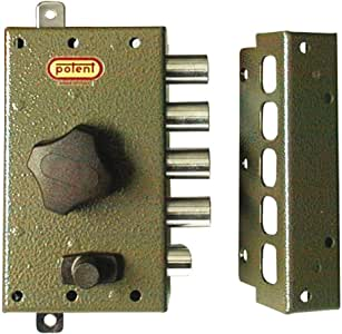 Locks pom.trip.pom.scr.c / a dx