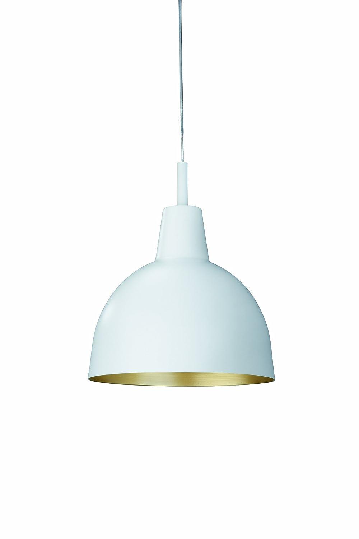 Massive 40190/31/10 Pire - Lámpara de techo colgante (1 ...