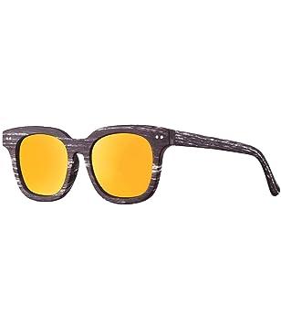 caripe Wayfarer Retro Nerd Vintage Sonnenbrille verspiegelt - SP (2er Set - schwarz gummiert - 1x bluegreen - 1x sun verspiegelt) zOX1uKQ6