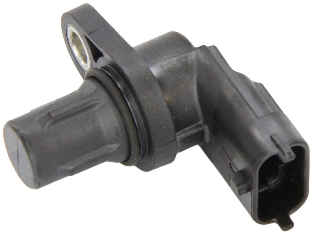 BOSCH 0281002667 - Ricambi Elettrici commli - Sensori Diesel (sensori ex parte di F49) - F48