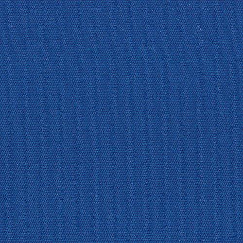 Sunbrella Fabric, 46
