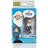 Little Giants Toy Genius - Freud
