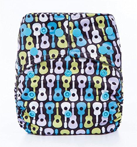 Swimming Waterproof Reuseable Washable Breathable product image