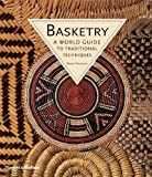 Basketry, Bryan Sentance, 0500286701