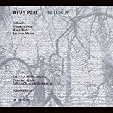 Classical Music : Arvo Part: Te Deum