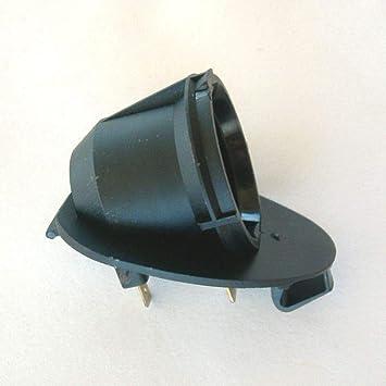 LIFTMASTER Garage Door Openers Light Socket 4A1344