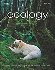 Ecology: A Canadian Context