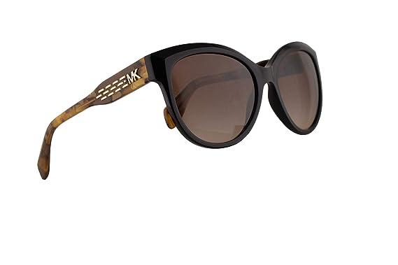 0f36378a2e Image Unavailable. Image not available for. Color  Michael Kors MK2083  Portillo Sunglasses ...