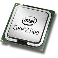 Intel CPU Core2Duo 3.16 GHz E8500 3.16GHz/6M/1333 Socket 775 Processore C2D