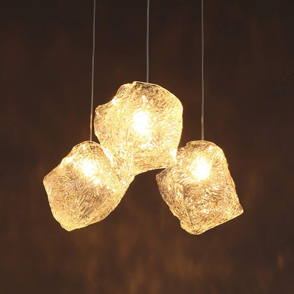 Amazon.com: HYYK - Lámpara de techo ajustable para lámpara ...