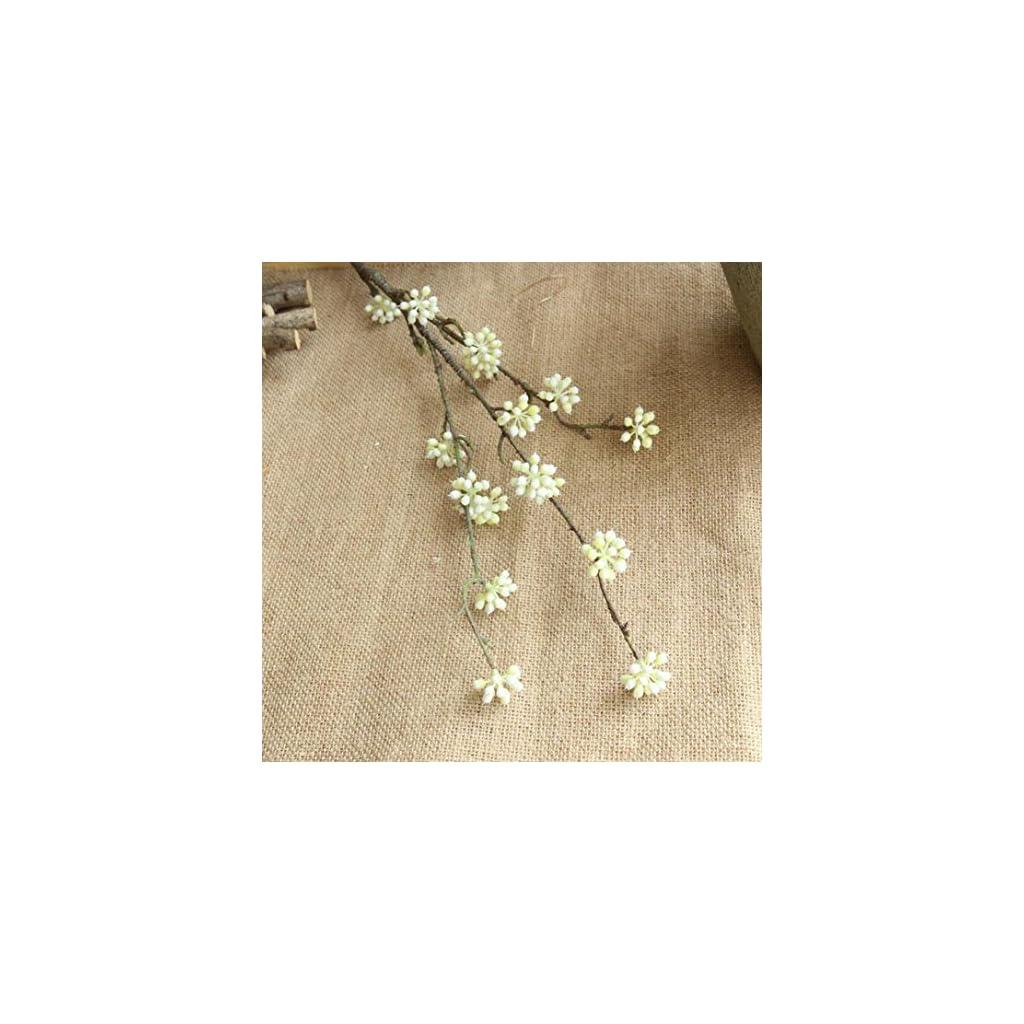 Inverlee-1Pcs-13Heads-Artificial-Flowers-Gypsophila-Floral-Fake-Flowers-Wedding-Bridal-Bouquet-DIY-Home-Garden-Decor