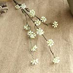 Inverlee-1Pcs-13Heads-Artificial-Flowers-Gypsophila-Floral-Fake-Flowers-Wedding-Bridal-Bouquet-DIY-Home-Garden-Decor