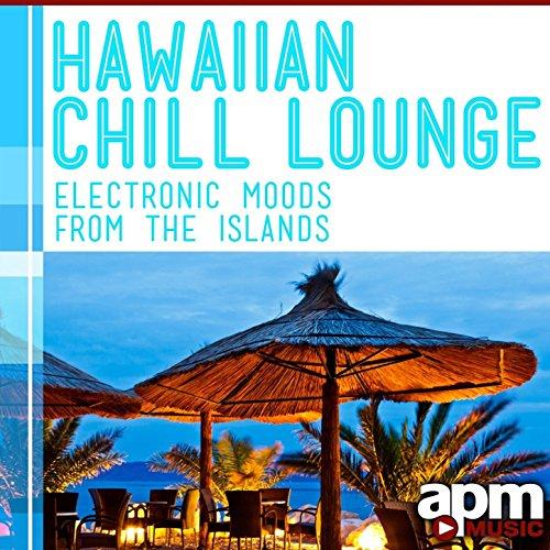 Hawaii Aloha (Aloha Lounge)