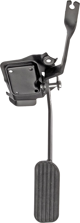 Dorman 911-930 Gas Pedal Bracket Assembly