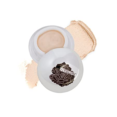Fitglow Beauty Lumi Firm Highlighter 6 Grams