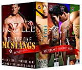 Mustangs Baseball Special Edition Boxed Set: Volume One