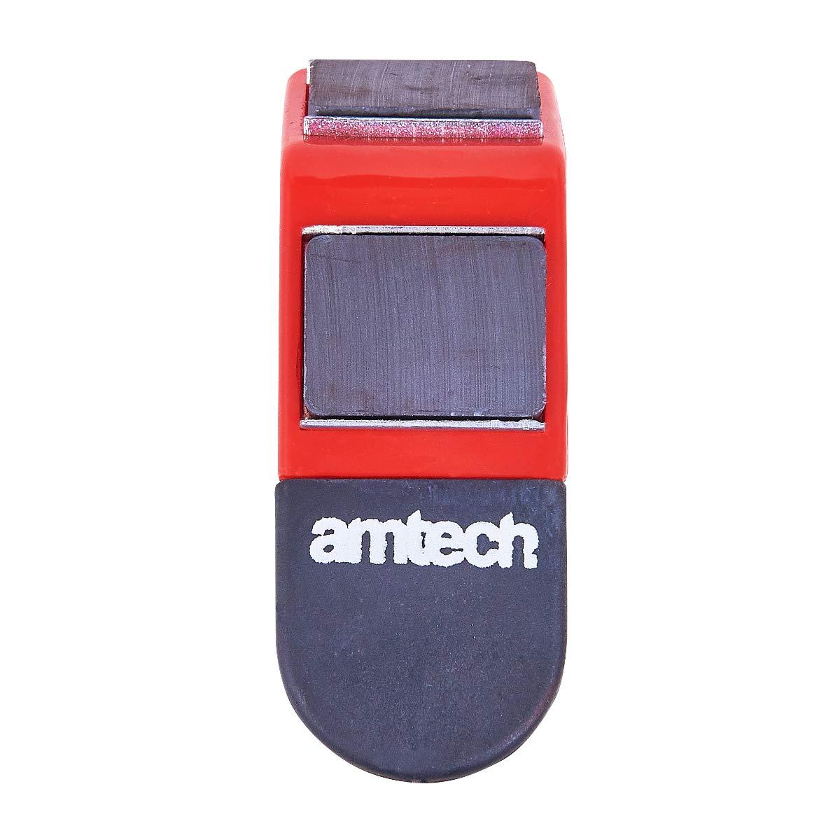 Am-Tech S4147 Brocha con cerdas