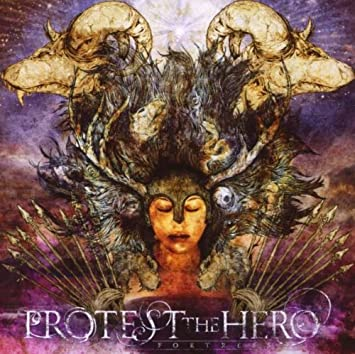 protest the hero mp3 download