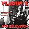 L'immédiat (deuxième partie) / La tentation | Livre audio Auteur(s) : Vladimir Jankélévitch Narrateur(s) : Vladimir Jankélévitch