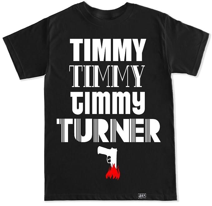 Timmy turner pornic