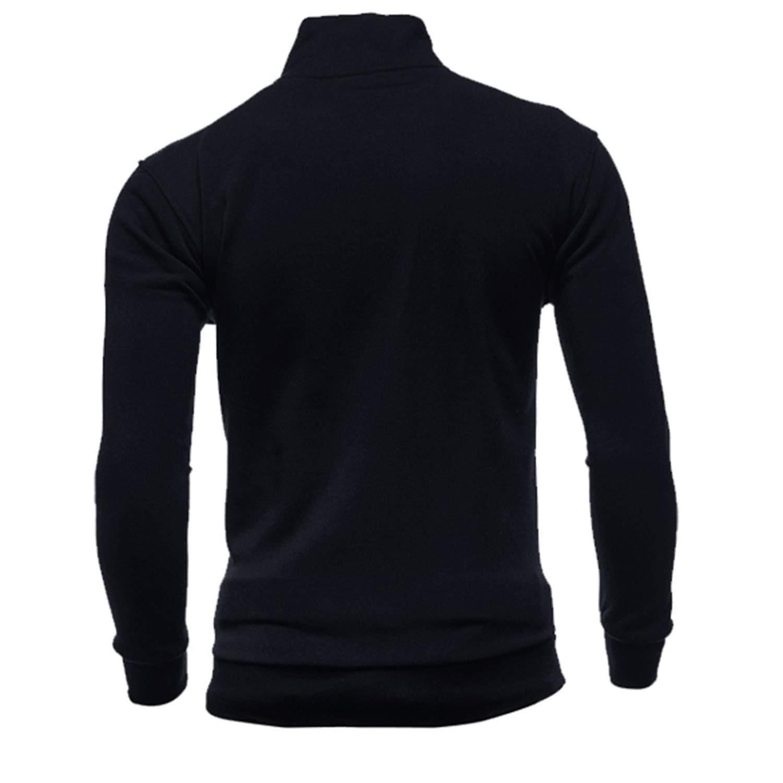 Amazon.com: Jacket Zipper Tops Outerwear Coats Winter ...