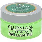 Clubman Brilliantine, 3.4 Ounce