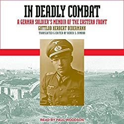 In Deadly Combat