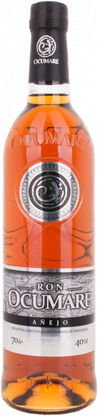 Ocumare Anejo Rum (1 x 0.7 l)