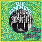The Hammers : Baby And Me [Vinyl]