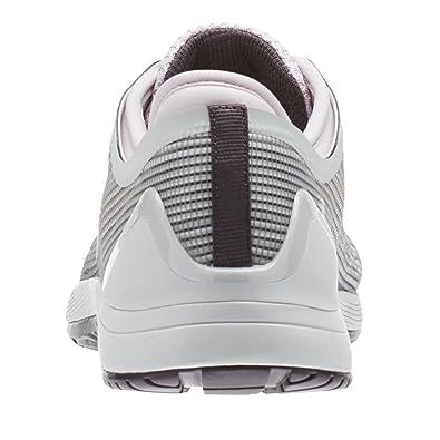 Amazon.com: Reebok Crossfit Nano 8.0 Flexweave Womens Shoes - SS18: Shoes